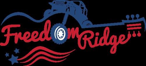 Freedom Ridge